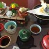 Kawaki - 料理写真: