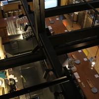 高野麦酒店takanoya - 2Fからの眺め