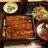 unagidokorotakahashi - 料理写真: