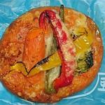やさしい風 - たっぷりお野菜トマト