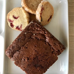 Sunday Bake Shop -