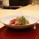 松弥 - フィレ肉