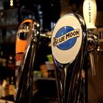 Irish pub Shamrock 'N' Roll Star -