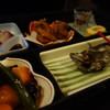 潮浜 - 料理写真:昼限定華膳¥1,400-