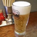 68089210 - 生ビール