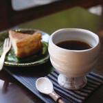 三木屋CAFE - メイン写真: