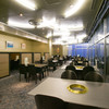 焼肉レストラン 李朝苑 - 内観写真:席数は96席有ります。
