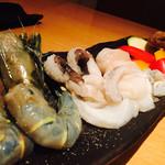 牛たん料理 Jyujyu -