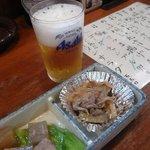 大衆酒蔵 日本海 - 日本海1000