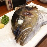 大衆酒蔵 日本海 - 日本海1001