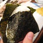 大衆酒蔵 日本海 - 日本海1006