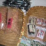 681179 - いい香りの正体☆土佐本鰹の削り節