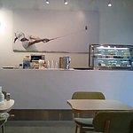 ai cafe 54 -