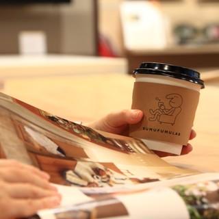【ブックカフェ】3000冊以上ご自由にお読みいただけます☆