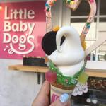 LITTLE BABY DOG'S(リトルベビードッグス) -