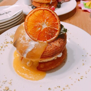 カフェ&ブックス ビブリオテーク 東京・自由が丘