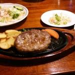 レストラン ペチカ -