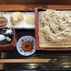 Samuraisoba - 料理写真: