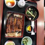 国民宿舎 奥浜名湖 -