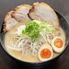 Taishoumengyou - 料理写真:特製味噌ラーメン