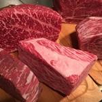 NIKUバル1028 - 福岡最古のブランド牛『筑穂牛』
