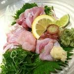 宮崎料理と旨い酒 ひなはる - 料理写真:めちゃ旨い