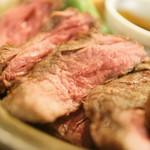 スパニッシュ レストラン チャバダ - カイノミ