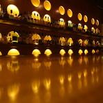 ラグナ ザ バー - ☆素敵な壁のオブジェ(#^.^#)☆