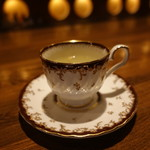 68130992 - ☆梅昆布茶(*^^)v☆