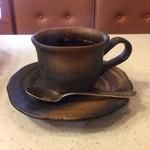 68131052 - コーヒー