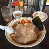ハルピンラーメン - 料理写真:私的超豪華『ハルピンラーメン』1,170円(税込)♡