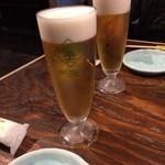 いしい - ビールはハートランド
