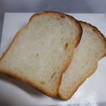 パンのお店 ito - ハードトースト