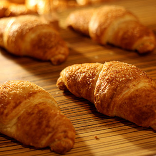 The-passion-for-CROISSANT