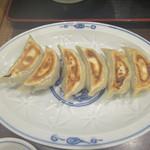 68150215 - 餃子