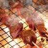 うまい魚と鶏焼き酒家 合点 しんのすけ - 料理写真: