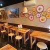 サバイディー タイ&ラオス料理 - メイン写真: