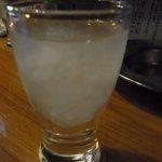 6816642 - 凍結酒