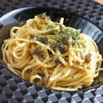 Italian Cafe AJITO -
