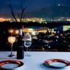 丸に十の字のレストラン~Tsuneo - メイン写真: