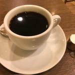 68167555 - コーヒー
