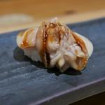 Oboro - 蛤煮