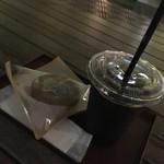 芽吹茶屋 -