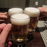6817858 - 乾杯~♪