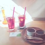 03 slow cafe -