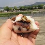 68170681 - 名大豆餅170円