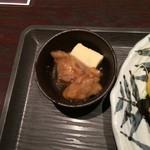 海鮮居酒屋 はなの舞 久米川南口店 -