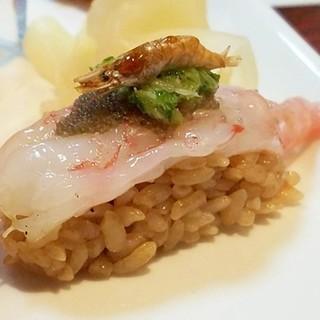 弘寿司 - 料理写真: