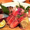 ききや - 料理写真: