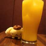 名古屋コーチン専門個室居酒屋 とよ田 -